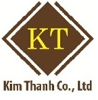 Công Ty BĐS Kim Thành