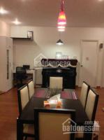cho thuê căn hộ mỹ đức 02 phòng ngủ giá tốt nhà có nội thất lh 0906910626 văn phòng tại mỹ đức