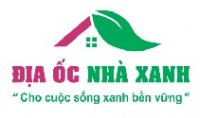 Công ty TNHH Địa Ốc Nhà Xanh