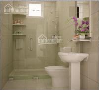 cho thuê căn hộ terra rosa 1273m2 3pn 2wc view đẹp nhà mới giá 6 triệutháng lh 0909864600