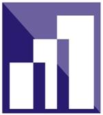 Công ty TNHH TMDV Vestaland
