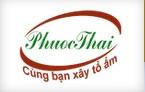 Công ty CP Đầu tư và Kinh doanh nhà Phước Thái