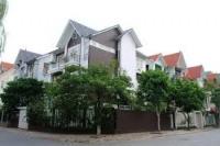 Chính chủ bán lk kiểu biệt thự văn quán, lô góc, 150m2, đn - tn, vị trí đẹp, 12.3 tỷ có tl