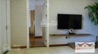 cho thuê căn hộ chung cư yên hòa sunshine tầng 16 căn góc 98m2 2pn đủ nội thất 14 trth