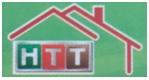 Sàn giao dịch bất động sản Hoa Tuấn Tú