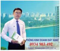 Nguyễn Ngọc Tiễn