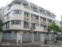Phòng giao dịch bất động sản An Hưng phân phối độc quyền liền kề, biệt thự khu đô thị mới An Hưng