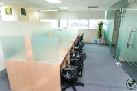 hot km 50 dịp khai trương thuê văn phòng trọn góivăn phòng ảo qthanh xuâncầu giấy nam từ liêm