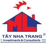 Sàn giao dịch Bất động sản Tây Nha Trang