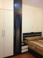 cho thuê căn hộ mỹ đức 3 phòng ngủ 13trtháng nhà có nội thất lh 0906 910 626 vp tại mỹ đức