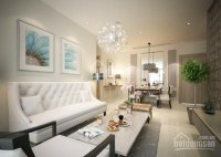 Cho thuê căn hộ sunrise city dt 99m2 có 2pn nội thất châu âu, giá 19.5 triệu/th, call 0977771919