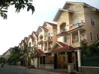 Cho thuê nhà giáp Quận 7, DT: 8mx20m, giá 44 triệu. LH 0908.350.400 Quang