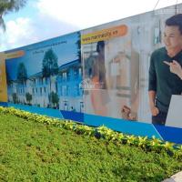 chính chủ cần bán gấp 1 lô tại dự án marine city giá 14 tỷnền lh 0909 877 059