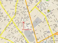 cho thuê phòng trọ mới xây đường lý thường kiệt q11 gần đại học bách khoa cư xá lữ gia
