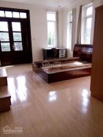 Cho thuê nhà đường số 10 khu Trung Sơn Bình Chánh. LH: 0908.350.400 Quang