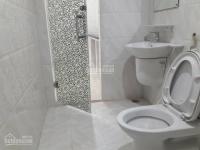 chính chủ cho thuê chung cư mini dt 35 40m2 đầy đủ tiện nghi điều hòa nóng lạnh số 213 phố xã đàn