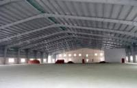 Chính chủ cần cho thuê kho xưởng dt: 600m2, 1000m2, 2000m2m2 tại cụm cn thanh oai, bích hòa, hà nội