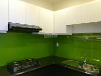 cần cho thuê căn hộ galaxy 9 quận 4 1pn giá 14 triệutháng đủ nội thất lh 0906378770