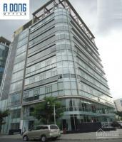 cho thuê văn phòng tại cao ốc beautiful saigon đường nguyễn khắc viện quận 7 80m2 140m2