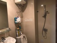 cho thuê căn hộ 17t10 nguyễn thị định 2 phòng ngủ đầy đủ nội thất đẹp