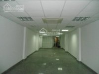 văn phòng cho thuê phố đại cồ việt hai bà trưng 30m2 50m2 70m2 500m2 giá 140ngm2th