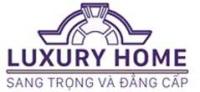 Công ty cổ phần Luxury Home