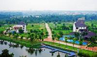đất nền nhà phố liền kề biệt thự ven sông quận thủ đức chỉ với 35 trm2 lh 0905353358