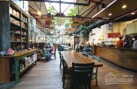 Shop 8x plus, tiện lợi kinh doanh nhà trẻ, cafe giá từ 2,9 tỷ/căn 167m2. cho thuê 15-40 triệu/tháng