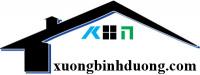 KHANG NINH