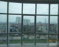 Cho thuê văn phòng view đẹp mặt phố, giá rẻ gần khu vực ngã tư sở. lh: 0967.563.166