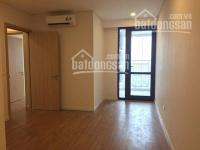 chính chủ bán gấp căn hộ tràng an complex dt 88 m2 giá 365trm2 lh 0961173436