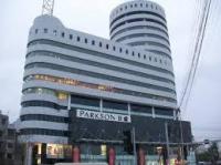 Cho thuê tòa nhà văn phòng việt tower với nhiều diện tích. lh 0967.563.166