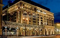 bán nhà mặt phố trần hưng đạo gần nhà hát lớn 800 m2 mt 30m x 4 tầng giá 450 tỷ