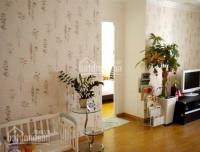 cho thuê căn hộ sky garden 2 phú mỹ hưng quận 7 giá 125 triệu nội thất đầy đủ nhà sạch đẹp