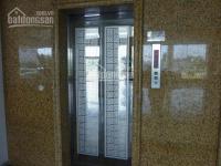 cho thuê căn hộ đủ đồ mới lê duẩn nguyễn du 42m2 loại kk 1pn 2pn 7810trth lh 0963488688