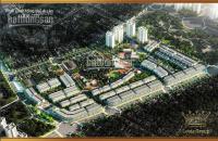 Chuyên mua bán liền kề, biệt thự khu đô thị louis city đại mỗ, hà đông, hn giá rẻ nhất thị trường