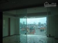 Cho thuê văn phòng quận Hai Bà Trưng, phố Ngô Thì Nhậm 25m2, 80m2 - 300m2. Giá 160ng/m2/tháng