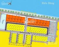 bán đất 2 mặt tiền đ bá cách bãi tắm mỹ khê 30m khu phố tây sầm uất lh 0919184728
