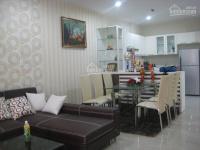 Chuyên cho thuê nhiều căn hộ carina plaza giá rẻ 6.5 tr/tháng, có nội thất 8tr/th. lh 0902861264