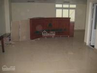 Cho thuê văn phòng Ba Đình, phố Ngọc Khánh, 35m2, 60m2, 90m2, 130m2, 350m2 giá 160.000đ/m2/th