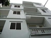 Cho thuê căn hộ chung cư mini khép kín chính chủ tại 29/70/41 phố Khương Hạ, Thanh Xuân, HN
