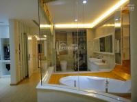 tận tình tư vấn mua căn hộ saigon pearl pkd sgp cập nhật giỏ hàng giá tốt liên tục chính xác 100