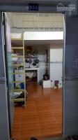tân phú phòng đẹp máy lạnh tủ lạnh tiện nghi sạch sẽ