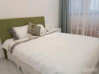 chính chủ cho thuê căn hộ sala 2pn đủ nội thất diện tích 88m2 22 triệutháng lh 0909718569