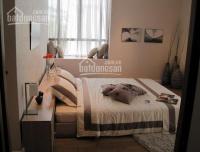 chuyên bán căn hộ satra eximland phú nhuận giá tốt 2pn 4 tỷ 3pn 51 tỷ lh 0901 326 118