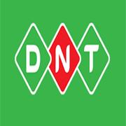 Công ty cổ phần đầu tư và phát triển dịch vụ DNT Việt Nam.
