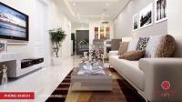 ch richmond citymặt tiền đường nguyễn xí mở bán block riches đẹp nhất dự án lh 0907288816