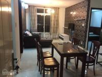 100% dự án cho thuê căn hộ ở kdc trung sơn, giá rẻ nhất thị trường, gọi ngay: 0906774660