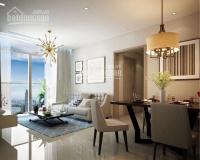 bán căn hộ thảo điền pearl 2 phòng ngủ căn góc view rất đẹp 115m2 lầu 18 call 0977771919