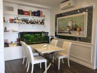 Chủ nhà bán gấp căn hộ lexington 2 & 3pn giá rẻ chỉ tử 2.5 - 4 tỷ, liên hệ 0904 5151 21
